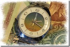 my_ruskie_blog_raketa_2609_422