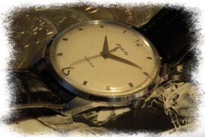 my_ruskie_blog_raketa_2609b_sixpack_004_3