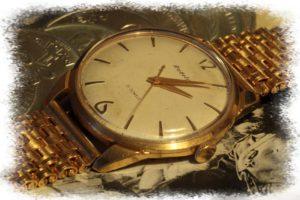 my_ruskie_blog_raketa_2609b_sixpack_005_3