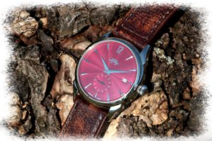 my_chinese_watchblog_beijing_beihai_3.0_red_001