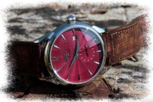 my_chinese_watchblog_beijing_beihai_3.0_red_002