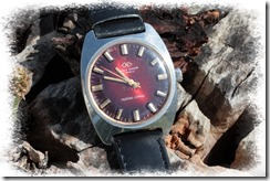 my_chinese_watchblog_double_rhomb_red_17jewels_01