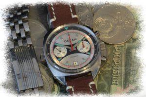 my_ruskie_watchblog_okeah_3133_001