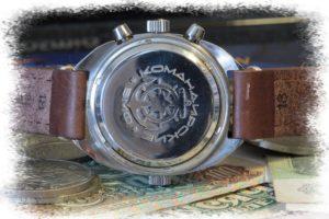 my_ruskie_watchblog_okeah_3133_004