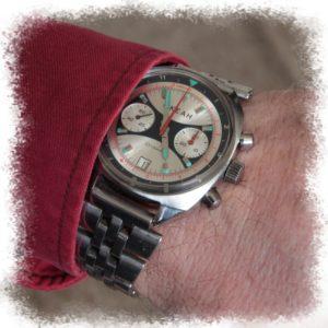 my_ruskie_watchblog_okeah_3133_007