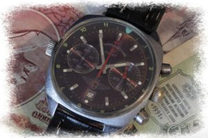 my_ruskie_watchblog_poljot_newsturmanskie92_93_bluedial_3133_001