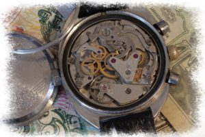 my_ruskie_watchblog_poljot_newsturmanskie92_93_bluedial_3133_002