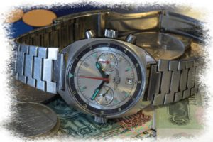 my_ruskie_watchblog_sturmanskie_3133_001