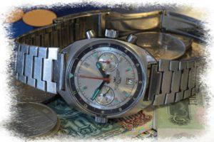 my_ruskie_watchblog_sturmanskie_3133_001