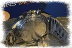 my_ruskie_watchblog_sturmanskie_3133_002