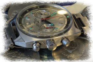 my_ruskie_watchblog_sturmanskie_3133_003