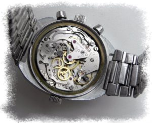 my_ruskie_watchblog_sturmanskie_3133_004