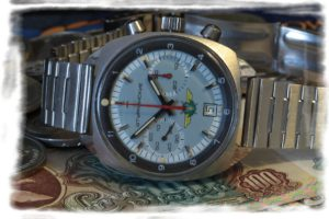 my_ruskie_watchblog_sturmanskie_31659_001