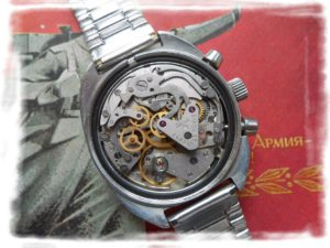 my_ruskie_watchblog_sturmanskie_31659_003