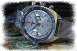 my_ruskie_watchblog_sturmanskie_zivil__P3133_001