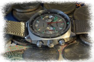 my_ruskie_watchblog_sturmanskie_zivil__P3133_002