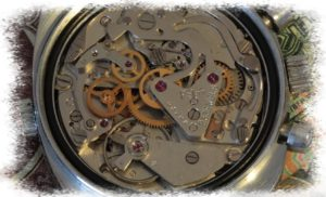 my_ruskie_watchblog_sturmanskie_zivil__P3133_005