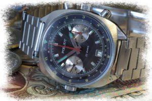 my_ruskie_watchblog_sturmanskie_zivil_black_latein_3133_001