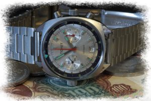 my_ruskie_watchblog_sturmanskie_zivil_cyrillic_3133_001