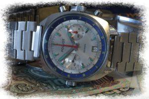 my_ruskie_watchblog_sturmanskie_zivil_latein_bluebezel_3133_001