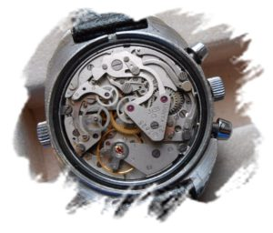 my_ruskie_watchblog_sturmanskie_zivil_latein_bluebezel_3133_002