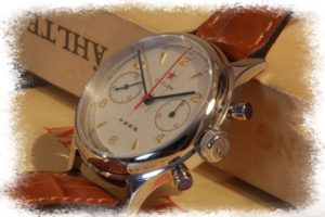 my_chinese_watchblog_seagull1963_001