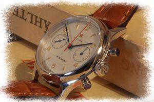 my_chinese_watchblog_seagull1963_001