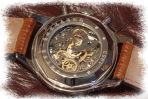 my_chinese_watchblog_seagull1963_002