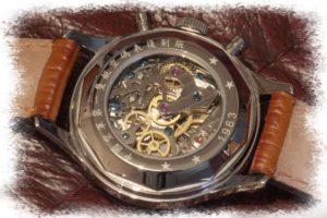 my_chinese_watchblog_seagull1963_002