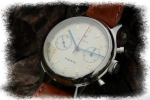 my_chinese_watchblog_seagull1963_009