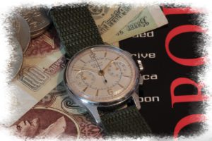 my_ruskie_watchblog_poljot_3017_white_01