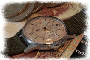 my_ruskie_watchblog_poljot_3017_white_03