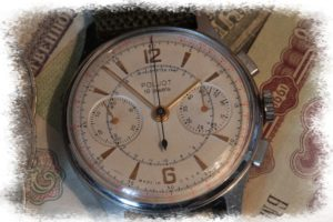 my_ruskie_watchblog_poljot_3017_white_05