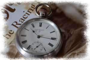 my_watchblog_s_smithandson_thecharing_pocketwatch_001