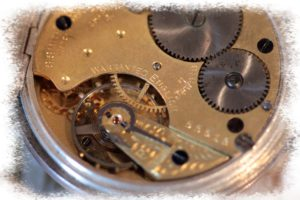 my_watchblog_s_smithandson_thecharing_pocketwatch_007