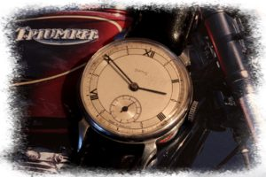 my_watchblog_smiths_5rg_c13312_1947_48_001