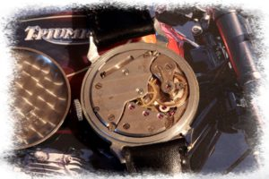 my_watchblog_smiths_5rg_c13312_1947_48_002