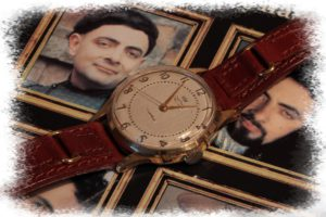 my_watchblog_smiths_deluxe_001