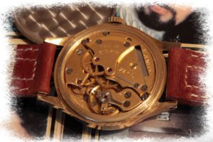 my_watchblog_smiths_deluxe_004