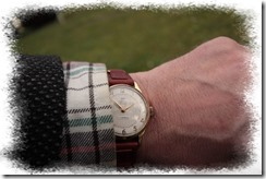 my_watchblog_smiths_deluxe_005