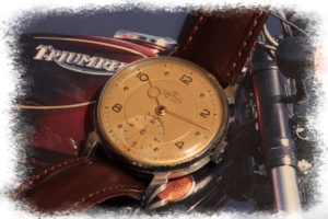 my_watchblog_smiths_deluxe_15j_c146311_1953_001
