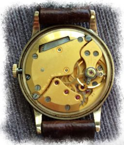 my_watchblog_smiths_deluxe_15j_londontransport_002