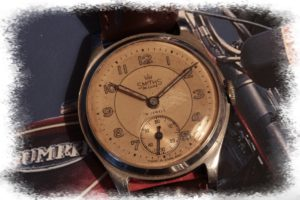 my_watchblog_smiths_deluxe_16j_c449516_1960_001