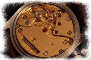 my_watchblog_smiths_deluxe_16j_c449516_1960_002