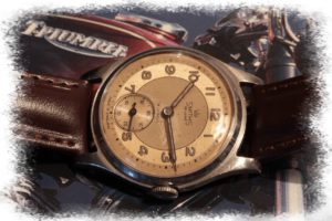 my_watchblog_smiths_deluxe_16j_c449516_1960_004