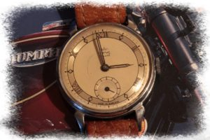 my_watchblog_smiths_deluxe_c262804_1955_001