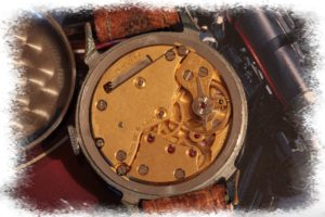 my_watchblog_smiths_deluxe_c262804_1955_002