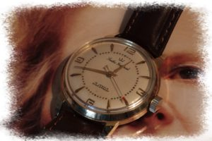 my_watchblog_smiths_imperial_001