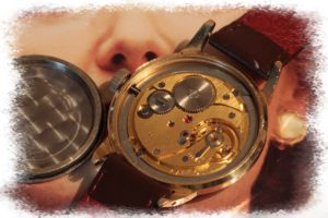 my_watchblog_smiths_imperial_003