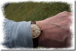 my_watchblog_smiths_imperial_004